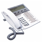 Aastra BP Dialog 4224 Operator