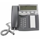 Aastra BP Dialog 4425 IP Vision