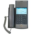 Aastra BP Dialog 5446 IP Premium