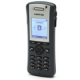 Aastra DECT 390