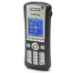 Aastra DECT 690