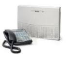 Nec Philips IPC 100 telefonska centrala