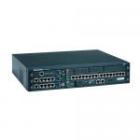 Panasonic KX-NCP500 IP telefonska centrala