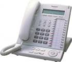 Panasonic KX-T7630 digitalni telefon