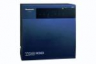 Panasonic KX-TDA100 IP-PBX digitalna telefonska centrala
