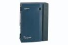 Panasonic KX-TDA15 IP-PBX digitalna telefonska centrala
