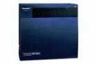 Panasonic KX-TDA200 IP-PBX digitalna telefonska centrala