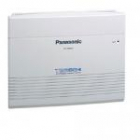 Panasonic KX-TEM824 hibridna analogna telefonska centrala