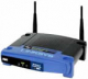 LINKSYS Wireless Access Point 802.11g