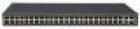 Switch 4210 52-Port