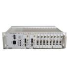 "ISDN BRI 2N® GSM 19"" Gateway"