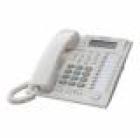 Panasonic sistemski telefon KX-T7735