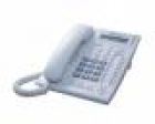 Panasonic KX-NT256 IP telefon