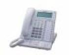 Panasonic KX-NT136 IP telefon