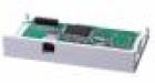 Panasonic KX-T7601 USB modul