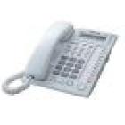Panasonic sistemski telefon KX-T7730