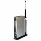 LINKSYS Wireless-B Media Adapter